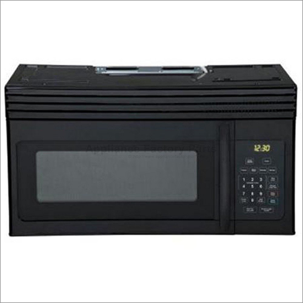haier microwave parts select from 110 models rh appliancefactoryparts com haier microwave oven user manual haier microwave hmv1630dbww manual