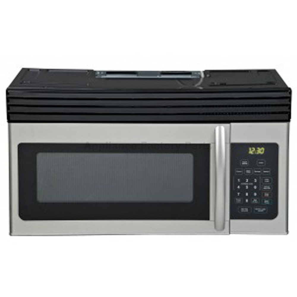 Haier Microwave Parts - Select From 110 Models