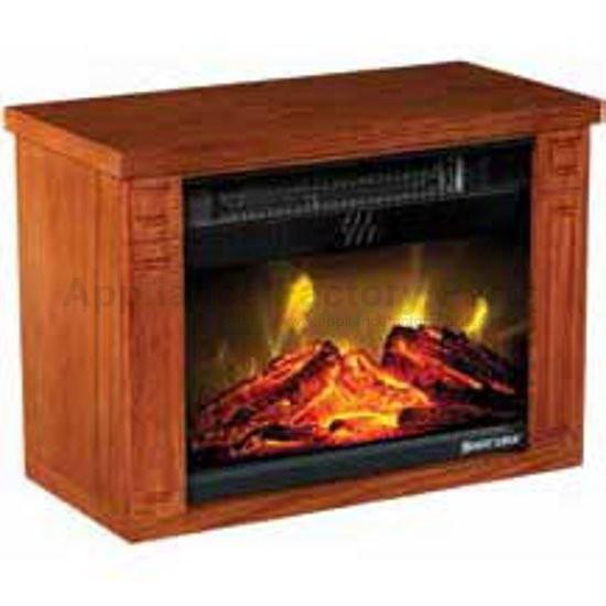 Heat Surge HS-30000488 • Fireplace Parts World