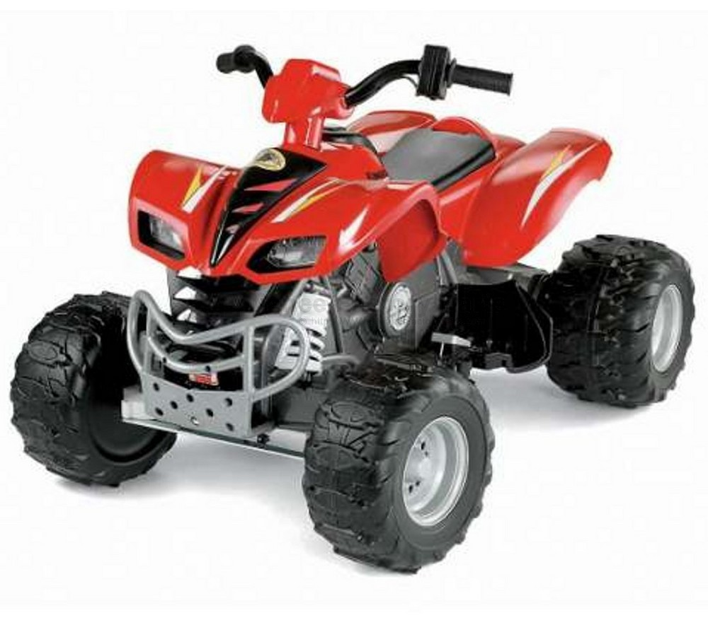 power wheels kawasaki kfx manual