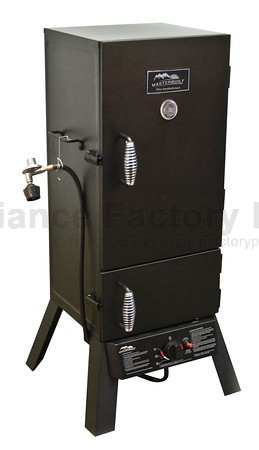 Masterbuilt 20051311 Parts Bbqs And Gas Grills