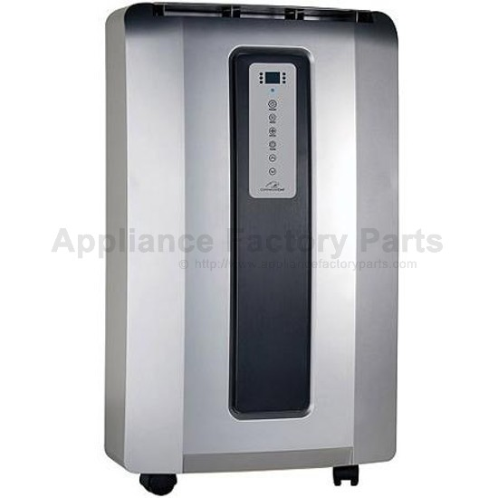 Haier CPF12XHL-LP Parts | Air Conditioners