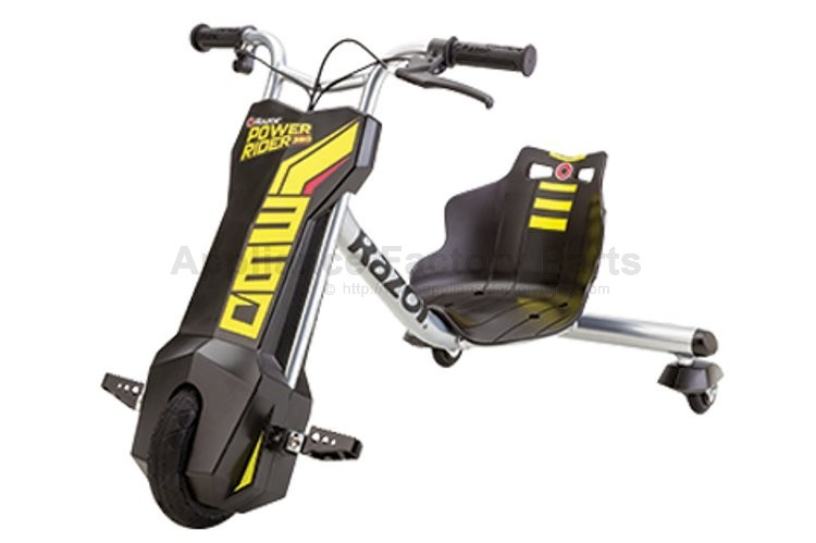 Razor power Rider Chain W20136401012