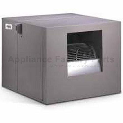 Aerocool Ph6232 Cooler Parts World