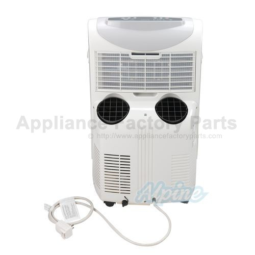 Friedrich Ph14b Parts Air Conditioners