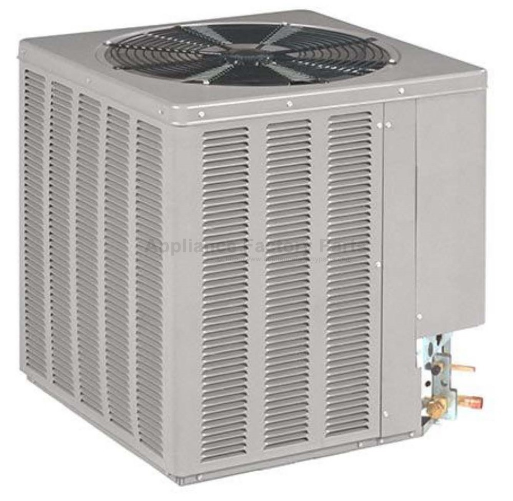 comfort ton ashx registered c if ahri condenser cond ac imagehandler a comforter warranty aire seer amp im year ca