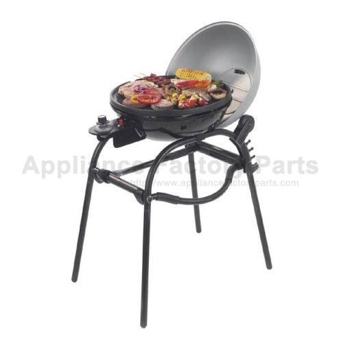Great Accessories For All Bbqs And Gas Grills: