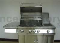 Jenn Air Grill Parts - Select From 104 Models