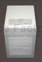 hampton bay hb30 k parts dehumidifiers rh appliancefactoryparts com Hampton Bay Dehumidifier HB30 Hampton Bay Dehumidifier HB30 Manual