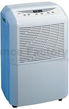 maytag m7dh45b2a parts dehumidifiers rh appliancefactoryparts com  Maytag Model MFI2568AES