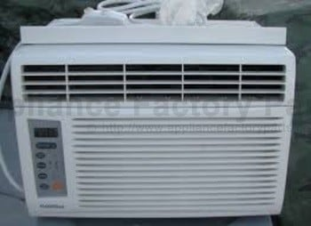 goldstar air conditioner parts select from 241 models rh appliancefactoryparts com