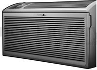 Zenith Air Conditioner Parts Select From 6 Models