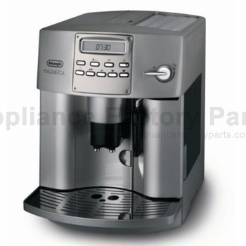 Delonghi Coffee Maker Parts Select From 218 Models