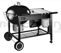 Buy Weber Grill Replacement Parts: Select from 1800+ Models