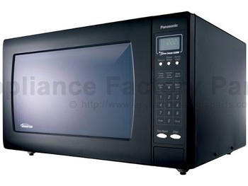 Panasonic Microwave Parts Select From
