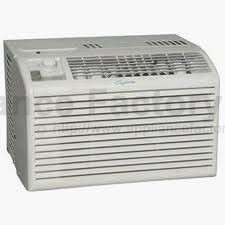Comfort-aire Air Conditioner Parts - Select From 554 Models