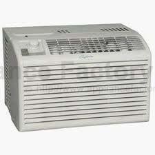 comfort aire rg 51c parts air conditioners. Black Bedroom Furniture Sets. Home Design Ideas