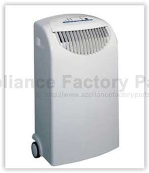 Fedders Air Conditioner Parts - Select From 1514 Models on