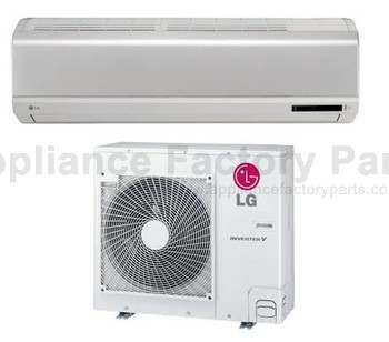 Lg Air Conditioner Parts - Select From 1836 Models