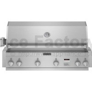 Kitchenaid Grill Parts Select From 145 Models
