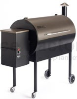 Traeger BBQ075 Parts | BBQs and Gas Grills on