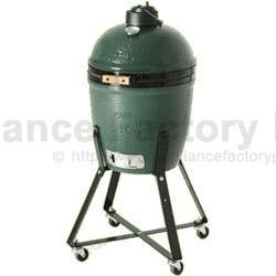 big green egg grill parts select from 5 models. Black Bedroom Furniture Sets. Home Design Ideas
