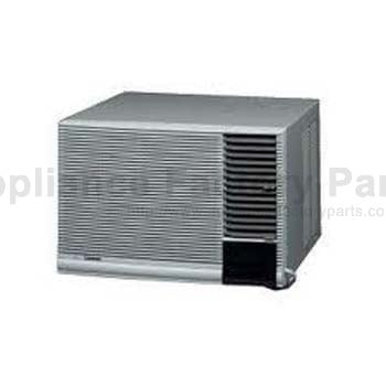 159469 1 carrier air conditioner parts 301 models available 5 Wire Thermostat Wiring at panicattacktreatment.co