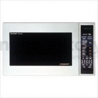 Sharp Model R930cs 164 Parts Available