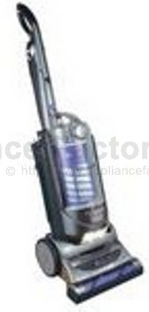 Fantom Vacuum Cleaner Parts Select From 32 Models
