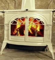 Vermont Castings DEFIANT 1945 • Fireplace Parts World