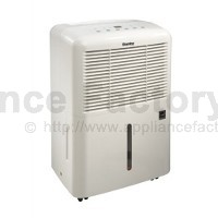 danby dehumidifier parts select from 30 models rh appliancefactoryparts com Danby 60 Pint Dehumidifier Danby Parts Look Up