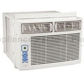 maytag model - Maytag Air Conditioner