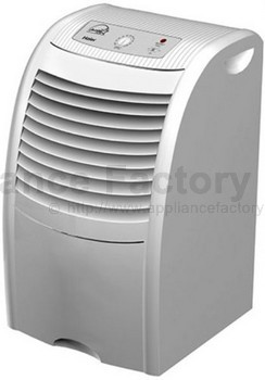 Haier Dehumidifier Parts - Select From 9 Models