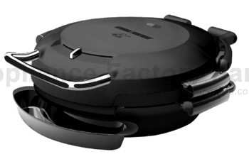 George Foreman Grp0720rq Models Bbq Parts Canada
