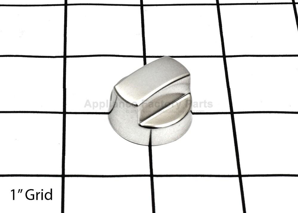 811195 Replacement Knob for Sub-Zero Wolf Pro Ventilation Hood