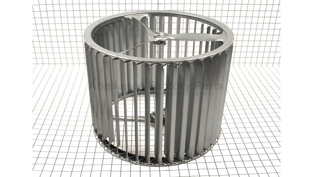 CHM15BW • Mastercool MMB14 • Cooler Parts World