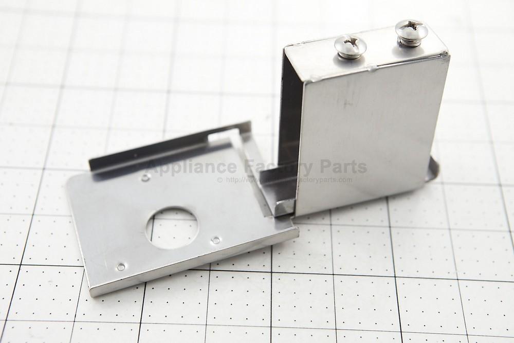 Part Nxg04004046a0 Appliance Factory Parts