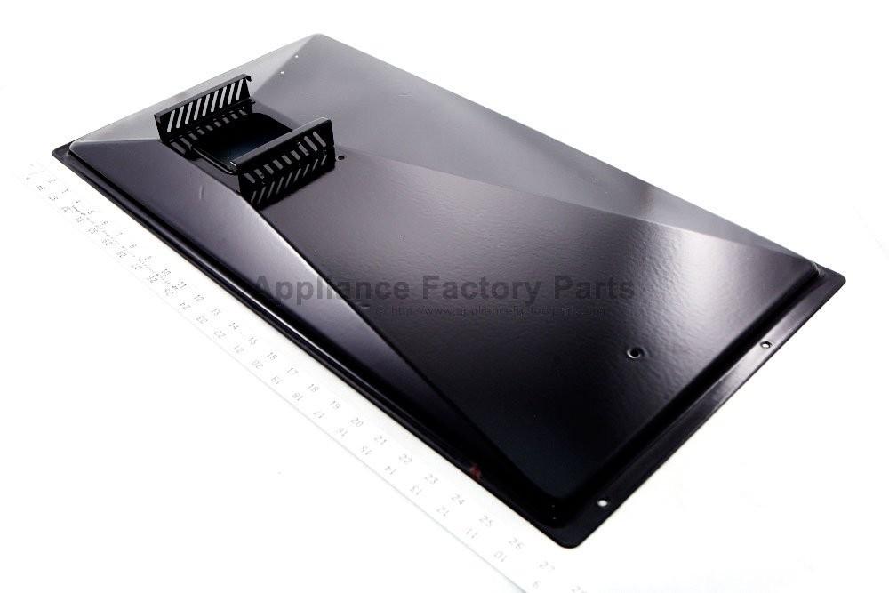 Part Nxg20001343a0 Appliance Factory Parts
