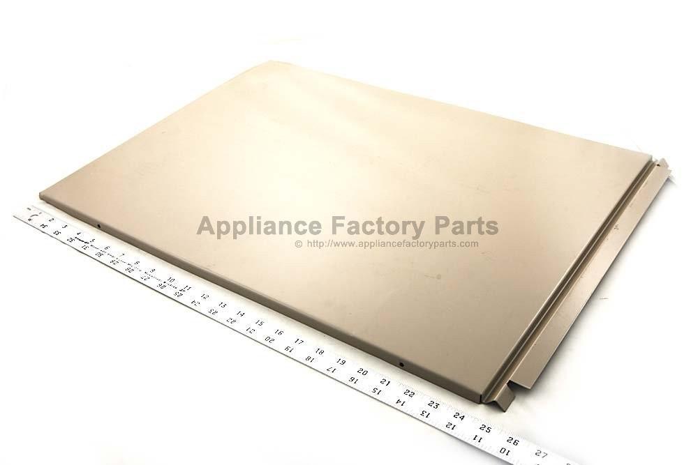CHM224130-002 • Mastercool ASA51 • Cooler Parts World