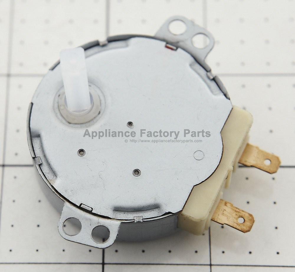 Part Wb26x10037r Appliance Factory Parts