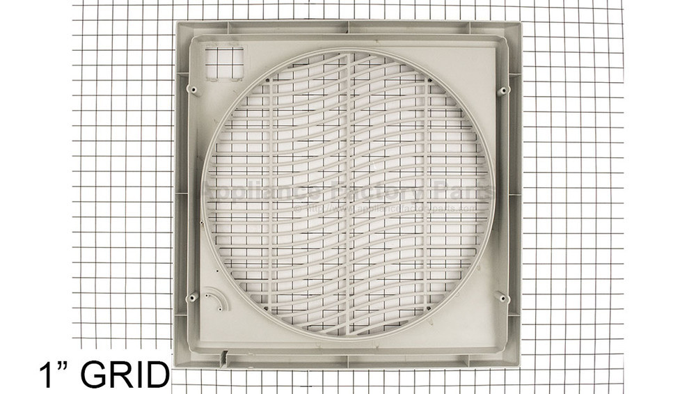 CHM72257 • Mastercool MCP44 • Cooler Parts World