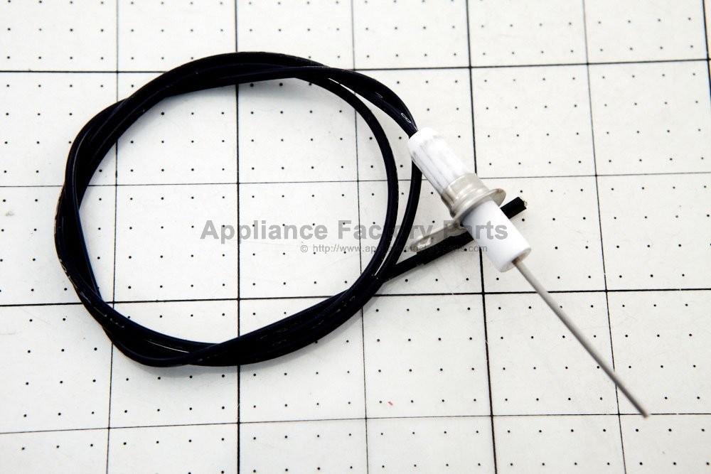 lynx grill wiring diagram     diagram     volvo l30    wiring    harness full version hd quality      diagram     volvo l30    wiring    harness full version hd quality