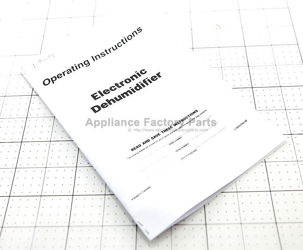 part 1 75079 appliance factory parts rh appliancefactoryparts com Simplicity Regent Manual Simplicity Regent Mower Manual