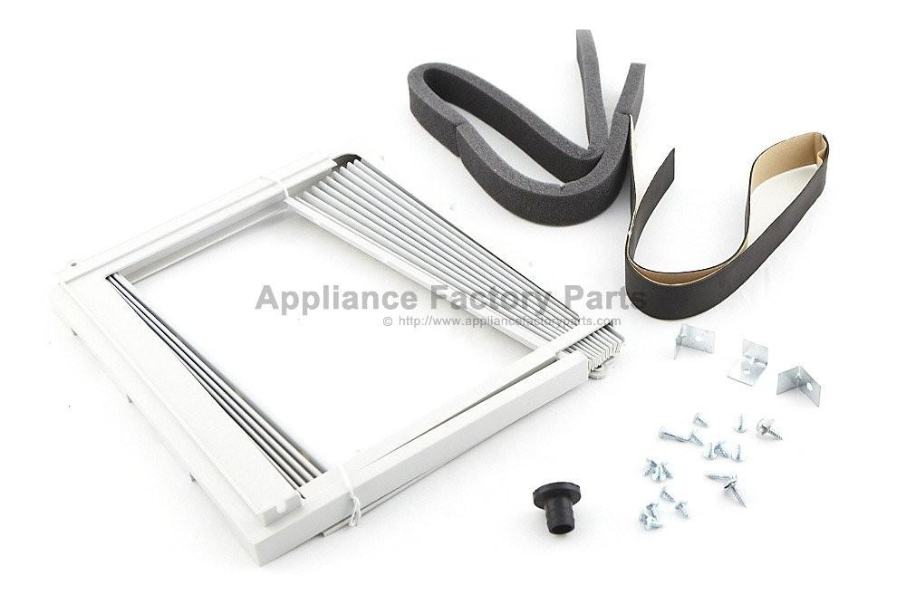 Part Aet73191406 Appliance Factory Parts