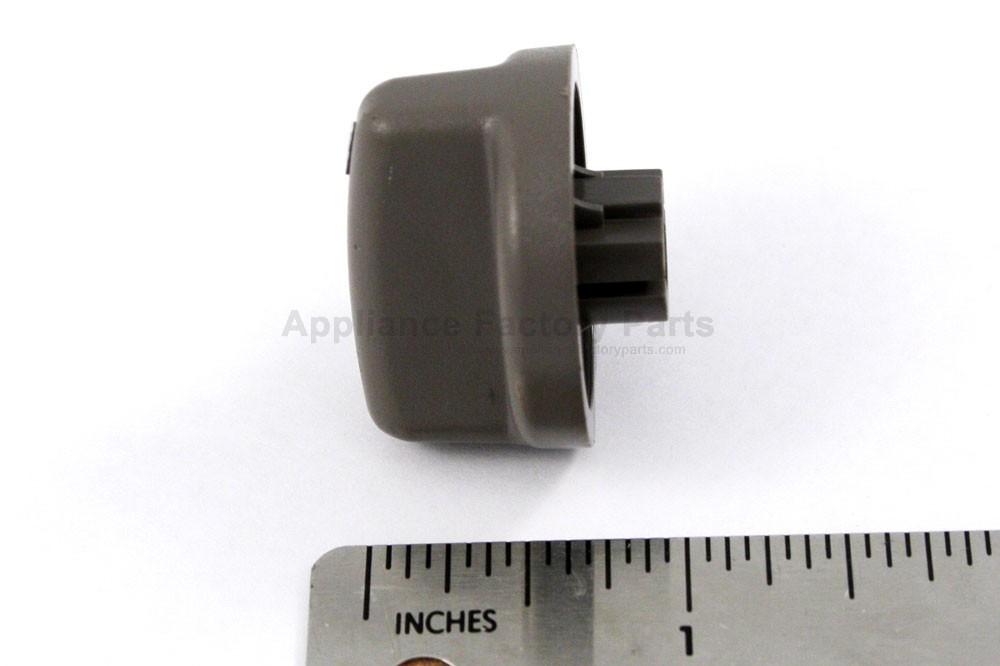 Part 03501029 Appliance Factory Parts