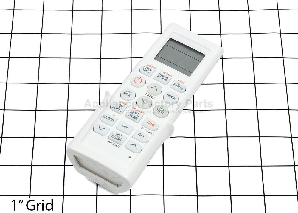 lg lwhd8000ry6 user manual user guide manual that easy to read u2022 rh sibere co LG Flip Phone Manual LG User Manual Guide