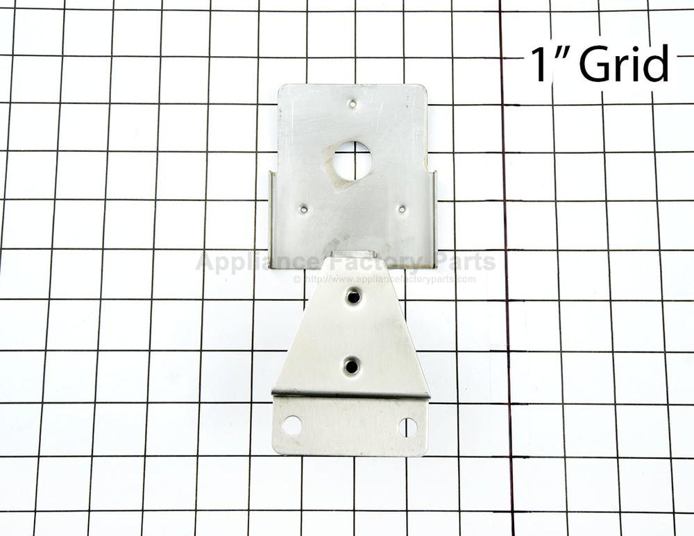 Part Nex450175 Appliance Factory Parts