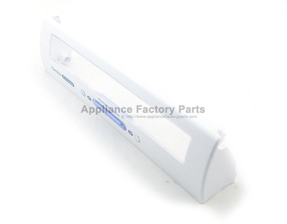 Part 3551JJ2019D - Appliance Factory Parts