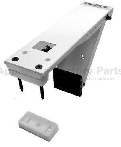 Frgac 160 Essick Bfc2200 Cooler Parts World