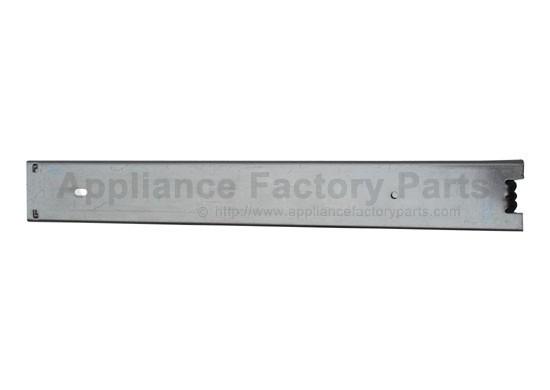 Part 600 8423 2 Appliance Factory Parts